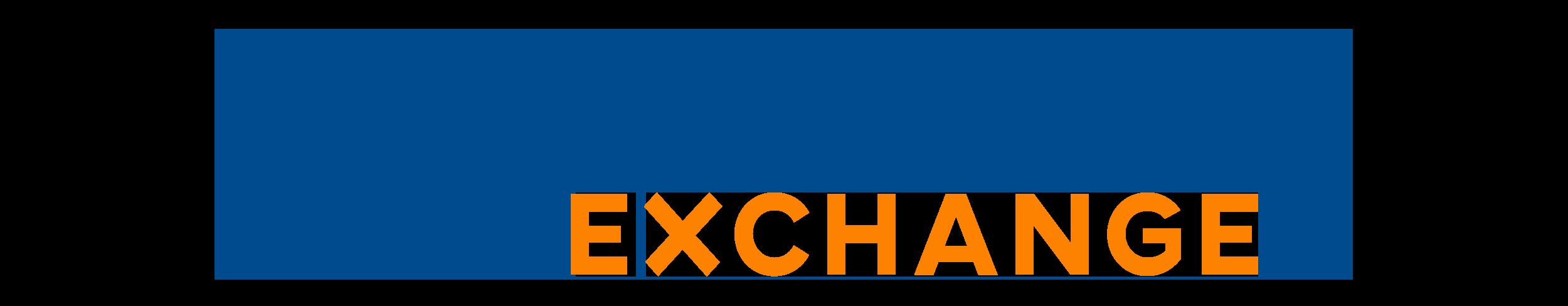 NEXTMONEY EXCHANGE